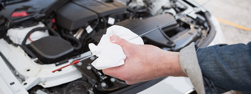Car Servicing Hailsham